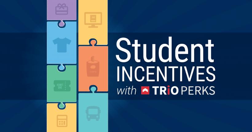 incentives trioperks
