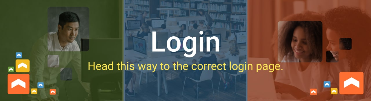 TRiO Perks Login - Head this way to the correct login page.
